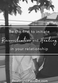 Happy Wedding Love U0026 Relationship 20 Best Beating 50 Percent Quotes Images On Pinterest Happy