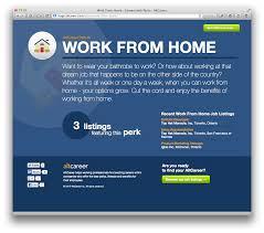 Kitchener Web Design Ux Ui Web Design Front End Development On Behance