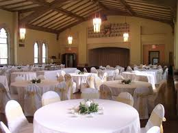 Wedding Venues Tulsa Tulsa Premium Catering By Partyserve Partyserve