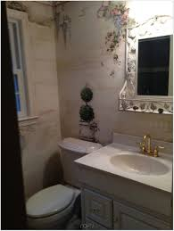 Painting Ideas For Bathrooms Small Bathroom Small Toilet Design Images Bedroom Designs Modern
