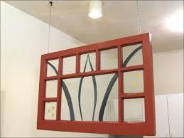 diy room divider curtain 24 fantastic diy room dividers to