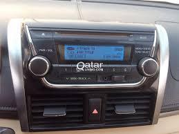 lexus qatar price list 2014 toyota yaris 2014 model for sale qatar living