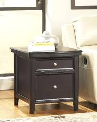 end table with usb port end table with usb ports medium size of end enterprises new haven