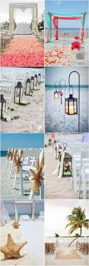 themed wedding decorations 50 wedding aisle decoration ideas deer pearl flowers