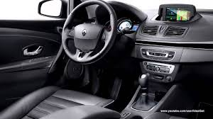 renault dezir interior renault vel satis interior wallpaper 1024x768 23038