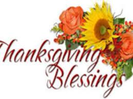nov 23 st immaculate thanksgiving day mass plainfield