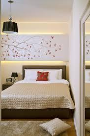 couleur papier peint chambre papier peint chambre a coucher chaios com