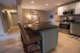 nashua nh home for sale mls 4661152