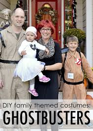 Ghostbuster Halloween Costumes Ghostbusters Halloween 2paws Designs
