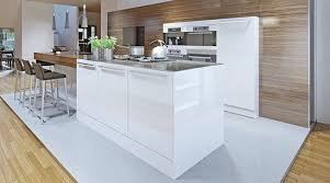 küche in dachschräge küche in der dachschräge darauf sollten sie achten