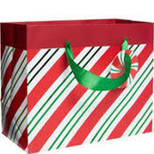 gift boxes christmas christmas gift boxes christmas gift bags wrapping paper