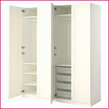 cdiscount armoire de chambre cdiscount armoire en ce qui concerne votre propriété arhpaieges