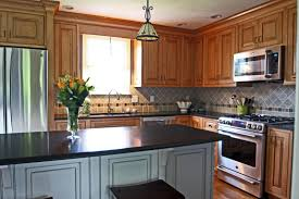 Kitchen Cabinet Clearance Kitchen Cabinets Clearance Jonlou Home