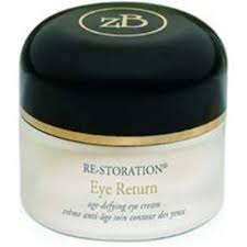 z bigatti re storation eye return reviews skinstore
