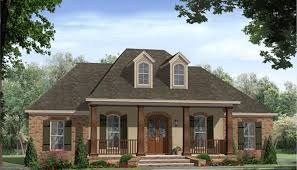 French House Plans Home Design Madden Home Design Acadian House Plans French Country House Luxamcc