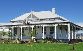 Different Style Of Houses Architectural Styles Of Houses In Australia Day Dreaming And Decor