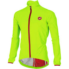 fluorescent waterproof cycling jacket wiggle mens cycling waterproof jackets
