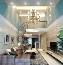 Chandelier For Living Room Best Ceiling Designs For Bedroom Exquisite Glass Eight Armed