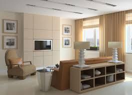living room simple wall units ideas for modern room single dark