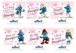 free printables downloads smurfs 2 skgaleana