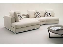 canapé de luxe design delightful canape de luxe design 11 originalite et confort sont