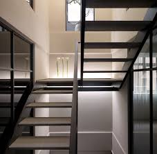 Apartment Stairs Design Top Apartment Stairs Design Best Images About Stairs On Pinterest