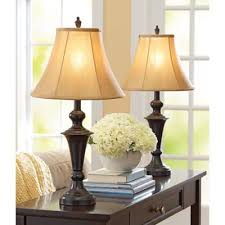 best 25 traditional lamp shades ideas on pinterest traditional