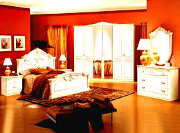 bedroom easy the eye colors for master bedroom rtic paint
