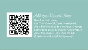 Design Your Own Business Cards Free Online Create Your Own Business Cards Girly Business Cards