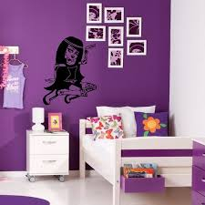 stickers high pour chambre stickers high cleo 2 stick