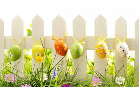 happy easter hd images pictures u0026 wallpapers of 2017 collection