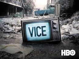 My Toxic Baby Documentary Watch Amazon Com Vice Season 1 Amazon Digital Services Llc