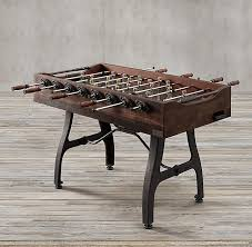 well universal foosball table 28 best foosball and shuffleboard ideas images on pinterest