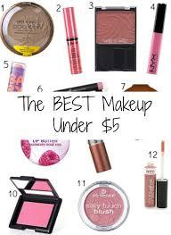affordable makeup 110 best drugstore makeup images on beauty makeup