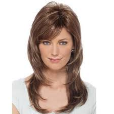 how to cut long hair to get volume at the crown 20 best hair styles images on pinterest beauty tips make up