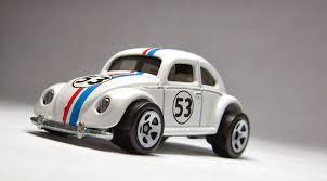first volkswagen ever made first look wheels vw beetle u2013 herbie the love bug u2026 u2013 the
