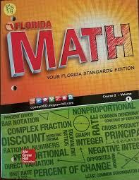 Math Paperback Workbook Study Guide Textbooks U0026 Educational Books
