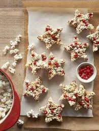 50 best holiday baking recipes holidays christmas cookies and