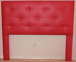 bedroom fabulous king iron headboard wrought iron headboard navy
