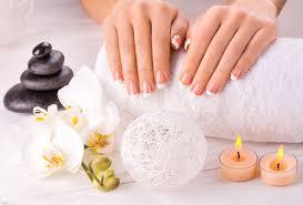 nails salon 22554 of stafford va nails fresh nail salon