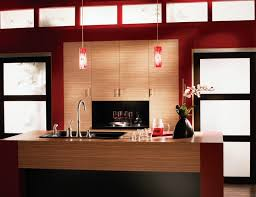 home hardware kitchen faucets stylish home hardware vanity lights interior home hardware kitchen