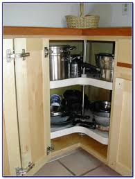 ikea kitchen cabinet organizers cabinet kitchen cabinet organizer kitchen cabinet organizers
