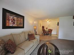 1 Bedroom Apartments In Richmond Va Rollingwood Apartments Richmond Va Walk Score
