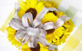 hd flower gift 482 world wallpapers landscape scenery
