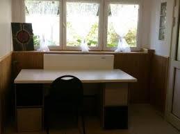 location bureau particulier bureaux à louer à val de marne location bureau particulier val