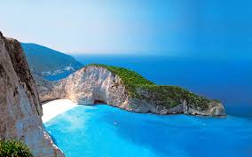 146 greece hd wallpapers backgrounds wallpaper abyss