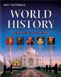 high school history book world history curriculum l post homeschool