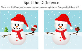 spot the differences and win with the leitrim observer leitrim