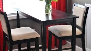 big lots bar table pub table sets big lots dining room captivating stunning big lots