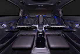 s600 mercedes armored mercedes maybach s600 for sale inkas armored vehicles